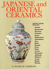 Japanese and Oriental Ceramics