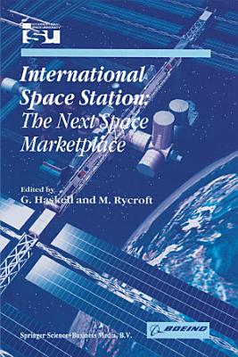 International Space Station PDF