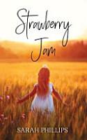 Strawberry Jam PDF
