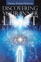 Discovering Your Inner Light PDF