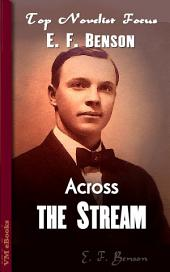 Across the Stream: Top Novelist Focus