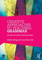 Creative Approaches to Teaching Grammar PDF
