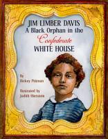 Jim Limber Davis PDF