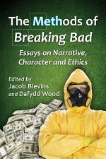 The Methods of Breaking Bad