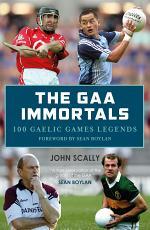 The GAA Immortals