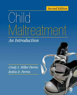 Child Maltreatment PDF