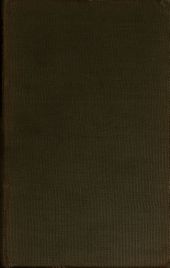 Obras: Volumen 2