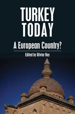 Turkey Today PDF