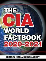 The CIA World Factbook 2020 2021 PDF