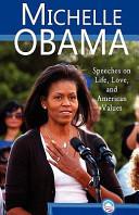 Michelle Obama PDF