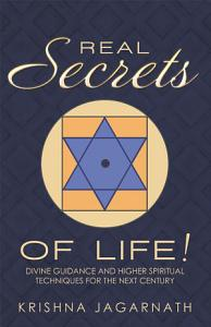 Real Secrets of Life  PDF