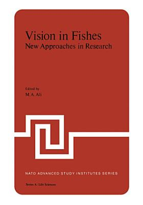 Vision in Fishes