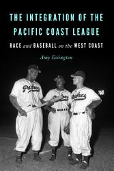 The Integration of the Pacific Coast League PDF