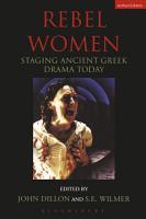 Rebel Women PDF