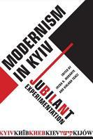 Modernism in Kyiv PDF