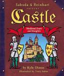 Sabuda   Reinhart Present Castle
