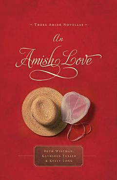 An Amish Love PDF
