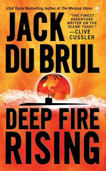 Download Deep Fire Rising Book