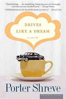 Drives Like a Dream