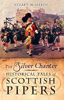 The Silver Chanter