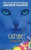 Download Catsby Book