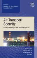 Air Transport Security PDF