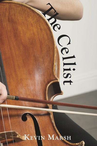 Download The Cellist Book