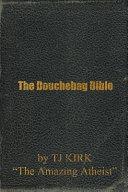The Douchebag Bible PDF