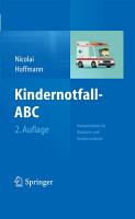 Kindernotfall ABC PDF