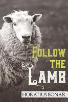 Follow the Lamb PDF