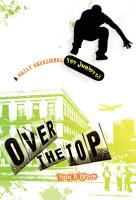 Over the Top PDF