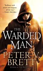 The Warded Man  Book One of The Demon Cycle PDF