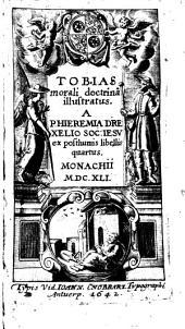 Tobias illustratus