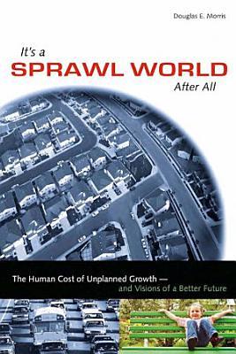 It s a Sprawl World After All PDF