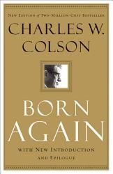 Born Again PDF