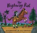 The Highway Rat Christmas PDF