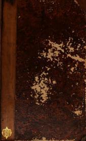 Det norske folks historie: deel, 1 bd., 1. afsnit. Bebyggelsen. 2. afsnit. Samfundsforholdene. 3. afsnit. Ætte- og heltesagn før vikingetiden. 4. afsnit. Vikingetide og danevældet