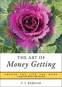 The Art of Money Getting PDF