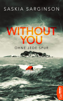 Without You   Ohne jede Spur PDF