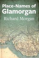 Place-names of Glamorgan