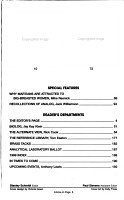 Analog Science Fiction   Fact PDF