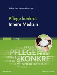 Pflege konkret Innere Medizin PDF