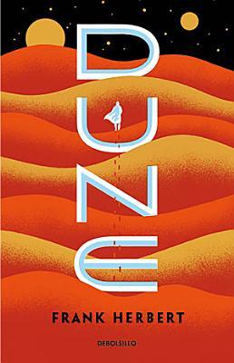 Dune  Spanish Edition