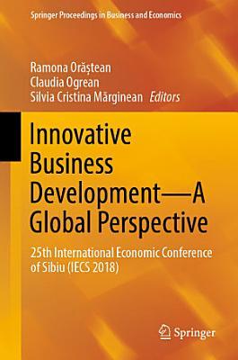 Innovative Business Development   A Global Perspective