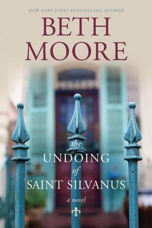 The Undoing of Saint Silvanus PDF