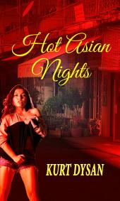Hot Asian Nights