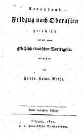 Anabasis 1821