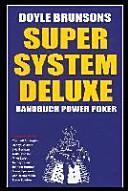 Super System Deluxe PDF