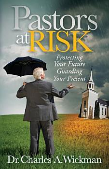 Pastors at Risk PDF