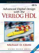 Advanced Digital Design with the Verilog HDL PDF